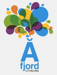 Åfjord Utvikling