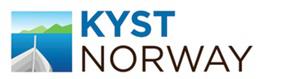 logo kystnorge
