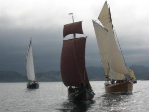 2007 - Foto: Synnøve Kalvå