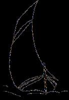 logo Åfjordsbåten Kystlag